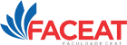 FACEAT – Faculdade CEAT