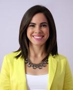 Ana Carolina Amorim