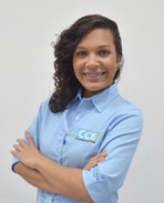 Camila Pedrosa