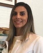 Carolina Estevam