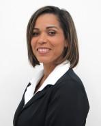 Elizangêla Soares