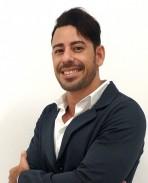 Paulo Renato