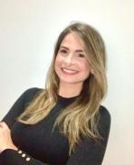Jullyana Alves