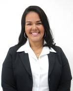 Mônika Oliveira
