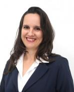 Vânia Costa