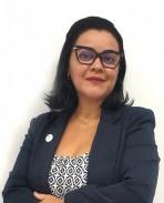 Alice Campos