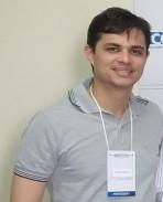 Danilo Pontes