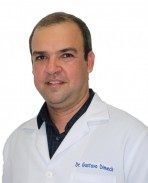 Gustavo Dimech