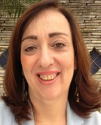 Sandra Hazin